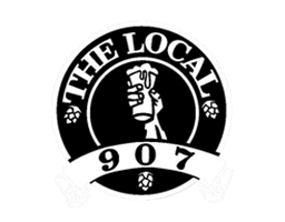 The Local 907
